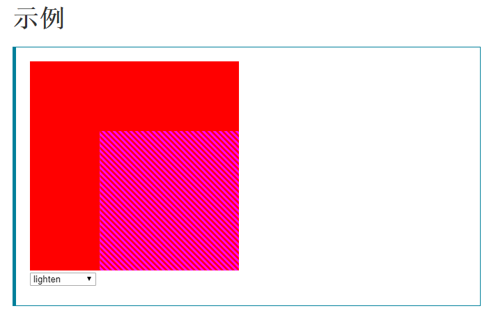 css-png-color-1.png