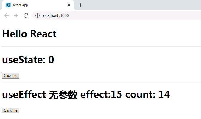 react_4_effect.png